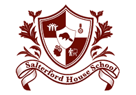 Salterford House Preporatory School